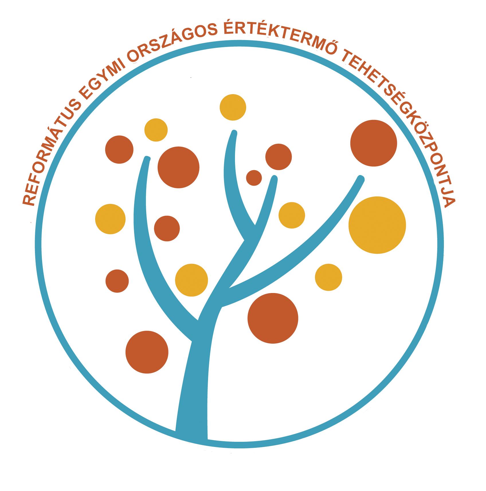 Értéktermő logó
