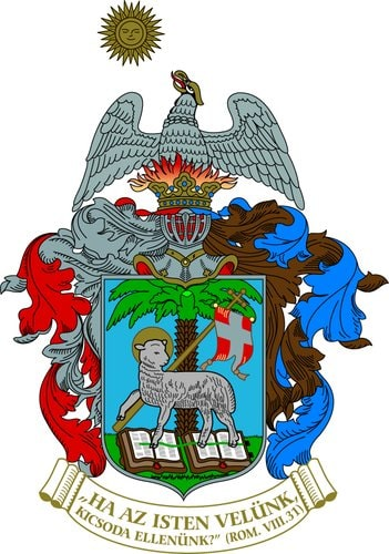 Egymi logó